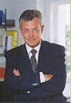 Dr. Peter Schotthöfer